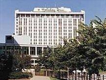 фото Holiday Inn Express Rochester City Center / Mayo Clinic 685945808