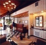 фото Regency Inn & Suites 685948640
