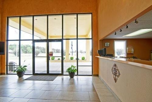фото Americas Best Value Inn and Suites Prescott 685950804