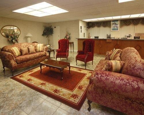 фото America`s Best Inn and Suites Altamonte Springs 685950926