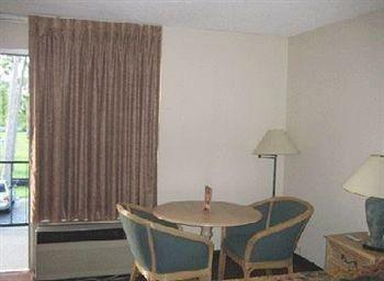 фото Motel 6 Ormond Beach 685951746