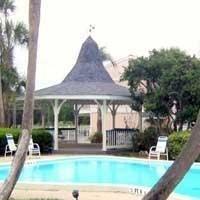 фото Baymeadows Inn & Suites 685952734