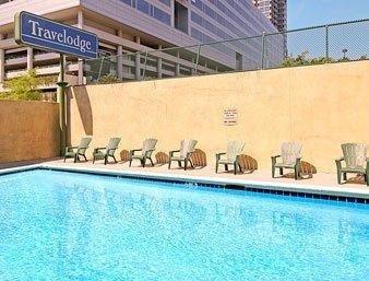 фото Motel 6 Atlanta Downtown 685956767