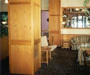 фото Days Inn Rochester 685957349