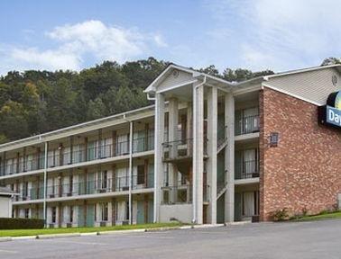 фото Jellico Days Inn North Tennessee 685959671