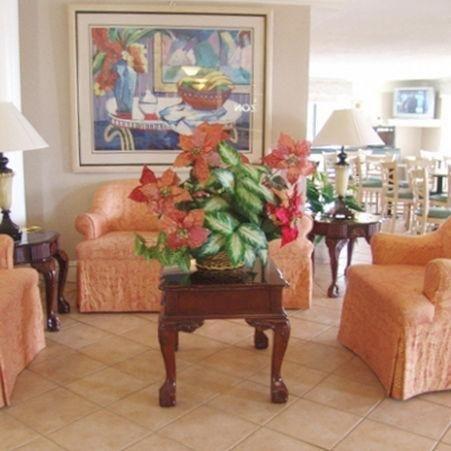 фото Horizon Inn And Suites Norcross 685960316
