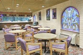 фото Travelodge Dayton Airport 685963319