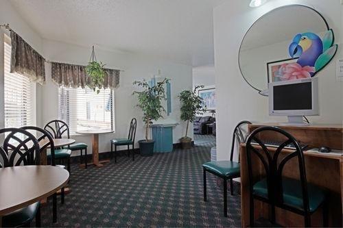 фото Econo Lodge 685963692