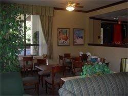 фото Atlanta Hotel 685964571