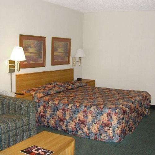 фото Atlanta Hotel 685964572