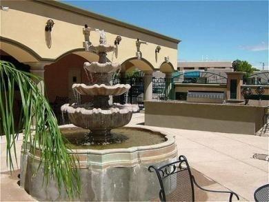 фото Sheraton Tucson Hotel & Suites 685965713