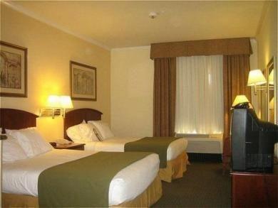 фото Sheraton Tucson Hotel & Suites 685965715