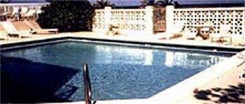 фото Coronado Hotel 685971099