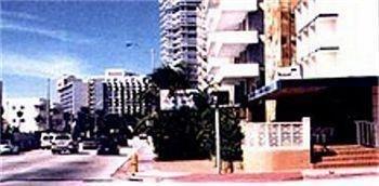 фото Coronado Hotel 685971101