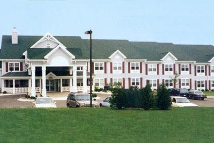 фото Baymont Inn and Suites Waunakee 685973114