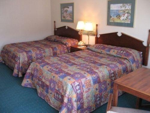 фото GuestHouse Inn Salem 685974274