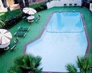 фото INNTOWNE HOTEL 685975582