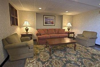 фото Drury Inn & Suites Fenton 685984561
