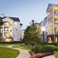 фото Fairfield Nashville Resort 685985334