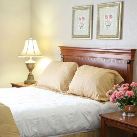 фото DRAWBRIDGE HOTEL FORT MITCHELL 685986523