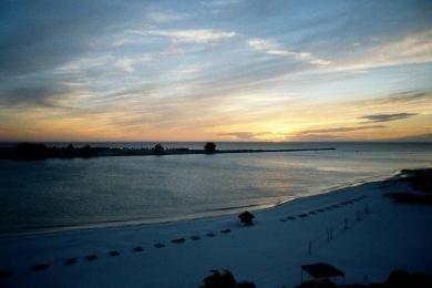 фото Holiday Inn Sunspree Resort 685988555