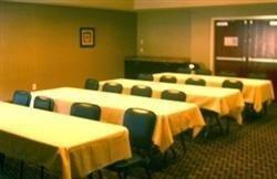 фото Best Western Mountain Villa Inn & Suites 685989194