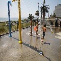 фото Bay View Resort Myrtle Beach 685989297