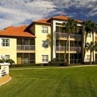 фото Sheraton PGA Vacation Resort Hotel 685990004