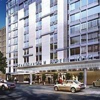 фото Renaissance Washington, DC Dupont Circle Hotel 685990061