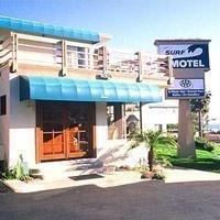 фото Surf Motel 685993010