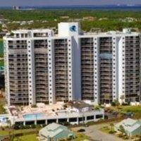 фото Resortquest Rentals At Surfside Resort 685997209