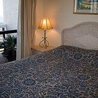 фото Resortquest Rentals At Surfside Resort 685997211