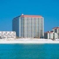 фото ResortQuest at Tops`l Beach Resort Tennis Villa`s 685997249