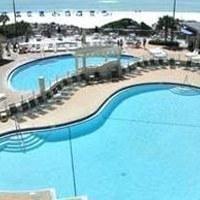 фото ResortQuest at Tops`l Beach Resort Tennis Villa`s 685997250