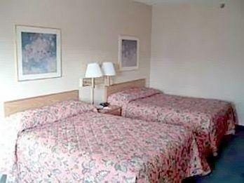 фото Comfort Inn Sioux City 686001931
