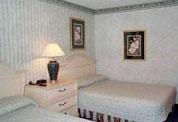 фото Executive Inn San Jose 686003533