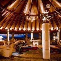 фото Diamond Wailea Resort & Spa 686003873