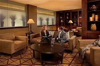 фото Hamilton Park Hotel- Destination Hotels & Resorts 686004011