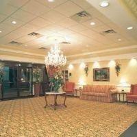 фото Magnuson Hotel 686004414