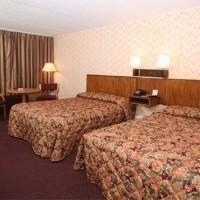 фото Budget Host Inn Wytheville 686005908