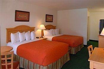 фото Cimarron Inn Klamath Falls 686008055