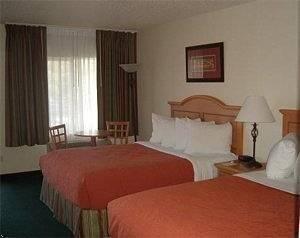 фото Cimarron Inn Klamath Falls 686008056
