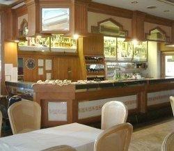 фото Grand Sole Pattaya Beach Hotel 686008674