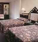 фото Grand Sole Pattaya Beach Hotel 686008677