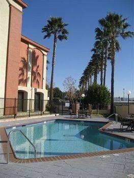 фото Best Western Plus - Anaheim Orange County Hotel 686015377