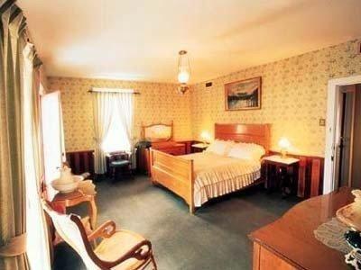 фото THE PECK HOUSE 686016298