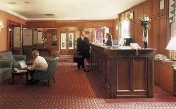 фото Cassidy`s Hotel 686025444