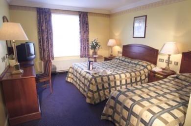 фото Cassidy`s Hotel 686025445