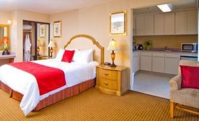 фото Best Western Heritage Inn Benicia 686027988