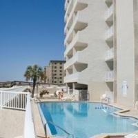 фото Island Echos Condominiums 686041825